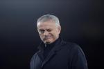 Mourinho: 'Phạt Man City thì MU phải vô địch Ngoại hạng Anh 2018'
