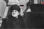 Mối tình huyền thoại của 'thiên tài hình sự' Dostoevsky