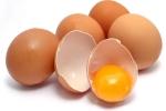 Trứng gà, trứng vịt loại nào bổ hơn?
