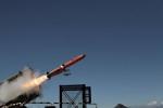Châu Âu thử 'sát thủ' chống hạm, dọa Nga