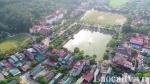 Quyết tâm xây dựng thị trấn Bát Xát (Lào Cai) sớm trở thành đô thị loại IV