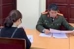 Công an Hà Nội xử phạt nhiều đối tượng đăng tải thông tin sai sự thật về dịch Covid-19