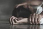 Bé gái ở Cần Thơ bị gã thanh niên 17 lần xâm hại