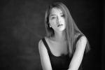 Hương Giang: 'Tôi đã nói dối, đến khi biết tôi chuyển giới bạn trai không thể vượt qua'