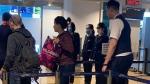Khánh Hòa: Hàng hóa nhập khẩu, khách xuất nhập cảnh đều giảm