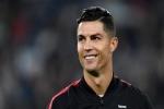 Ronaldo chọn xong 'Vua bóng đá' trong nay mai