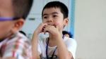 Hưng Yên tiếp tục cho học sinh nghỉ hết tháng 2 để phòng Covid-19