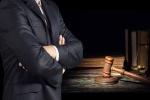 Vụ Công ty Hanul Line Việt Nam thua kiện: Hủy án vì Tòa không chấp nhận luật sư của bị đơn