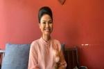 Ca sĩ Thùy Trang lần đầu trải lòng sau 10 năm ở ẩn