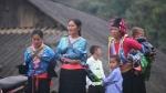 Hỗ trợ phòng chống mua bán phụ nữ và trẻ em ở vùng sâu, vùng xa tỉnh Điện Biên