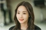 'Nữ hoàng dao kéo' Park Min Young trở lại và thảm bại hơn năm cũ