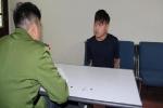 Gã trai 19 tuổi cùng đồng bọn lừa bán hàng loạt thiếu nữ Lào Cai sang Trung Quốc