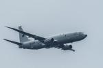Mỹ cáo buộc tàu chiến TQ phóng tia laser vào máy bay quân sự