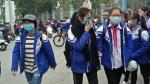 Dịch Covid-19: Toàn bộ học sinh Cà Mau đi học trở lại từ ngày 2/3
