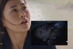 'Cô gái vàng trong làng bị cưỡng hiếp' Phương Oanh: Tôi có thắc mắc với đạo diễn 'sao phim nào em cũng bị hiếp thế'