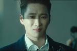 Knet đến giờ vẫn khen nức nở 'quý tử Jangga' ở Tầng Lớp Itaewon: 'Jang Geun Won khiến tôi rớt nước mắt, cảnh đỉnh nhất tập 10 luôn!'