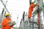 Biểu giá điện mới, tiền điện có tăng?