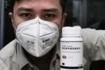 Người nhiễm HIV tại Vũ Hán chật vật tìm thuốc vì bị phong tỏa