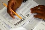 Hủy kỳ thi SAT toàn cầu