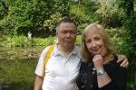 Chồng Việt 33 tiếng bay từ Sài Gòn sang Ý gặp vợ giữa dịch Covid-19