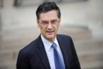 Cựu bộ trưởng Pháp tử vong vì nCoV