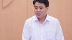 Chủ tịch Hà Nội: Em ruột tôi cũng vào thăm bệnh nhân nằm ở Khoa thần kinh BV Bạch Mai