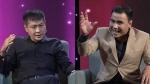 MC Quyền Linh nói thẳng với Lê Hoàng:
