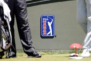 Golfer được tạm ứng tiền thưởng FedEx Cup