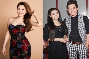 Bị dân mạng chỉ trích vì khuyên Phùng Ngọc Huy đón con gái về nuôi sau khi Mai Phương mất, Thanh Thảo chính thức lên tiếng