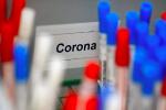 Nga tuyên bố điều chế thành công ba loại thuốc chữa Covid-19