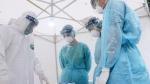 Thái Bình: Từ 1/4, người nghi nhiễm Covid-19 sẽ được xét nghiệm tại tỉnh