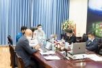 VPF bị phê bình, CLB Sài Gòn bác bỏ chuyện đồng ý đá tập trung