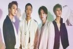 YG xác nhận WINNER 'đóng băng' hoạt động dưới tư cách 1 nhóm ngay sau ngày phát hành album mới