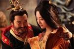 Không thể có con cái, hoàng đế Trung Quốc có sở thích tự 'cắm sừng'