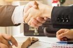 Quyền của bị đơn trong thủ tục hòa giải tranh chấp kinh doanh, thương mại