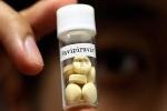 Hơn 30 nước đặt mua, Nhật sẵn sàng miễn phí thuốc điều trị Covid-19