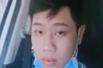 Nam thanh niên sát hại bạn nhậu ở tỉnh Đồng Nai nhờ Đội hiệp sĩ đường phố dẫn ra đầu thú