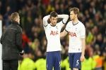Tròn 1 năm Tottenham chuyển sang SVĐ mới: Phú quý giật lùi