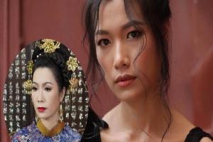 Lên tiếng lý giải nguyên do công khai mỉa mai nghệ sĩ Trịnh Kim Chi, Trà My vẫn khiến dân tình phẫn nộ