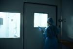 Phát hiện người nhiễm nCoV nghi ngờ ủ bệnh 23 ngày