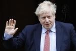 Quan chức Anh úp mở tình trạng của Thủ tướng