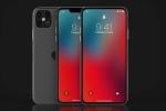 iPhone 12 lộ thiết kế mặt lưng cực chất với 4 camera 'siêu to khổng lồ'