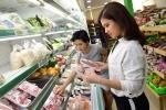 1.500 tấn thịt lợn Nga về nước bán ở đâu?