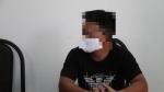 Xúc phạm uy tín lãnh đạo UBND TP Cần Thơ, nam thanh niên bị phạt 5 triệu