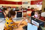 HDBank ưu đãi 5.000 tỷ đồng, hỗ trợ khách hàng trả lương cho nhân viên trong mùa dịch