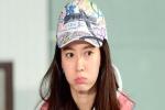 Netizen bất ngờ đề nghị Song Ji Hyo rời khỏi 'Running Man' vì ngày càng bị đối xử bất công