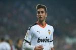 Không cần Sancho, Liverpool có một phương án tuyệt hảo mang tên Torres