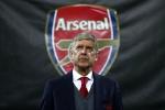 Một câu nói của HLV Arsene Wenger đã thay đổi cả nền bóng đá Việt Nam