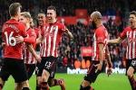 Southampton trở thành CLB Ngoại hạng Anh đầu tiên giảm lương cầu thủ