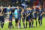 Lạ lùng bóng đá Thái Lan